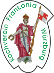 koecheverein_logo.png