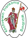 Logo Köcheverein