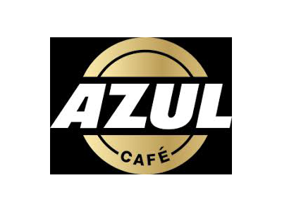 Azul Cafe.png