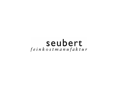 Seubert Feinkostmanufaktur GmbH & Co. KG