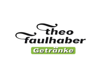 Theo Faulhaber Getränke GmbH